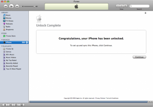 official_iphone_3g_unlock.png
