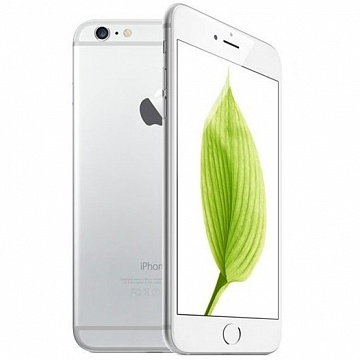 0001924-apple-iphone-6-plus-64gb-silver.jpg