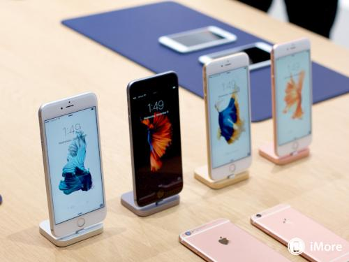 iphone-6s-colors-front-demo.jpg