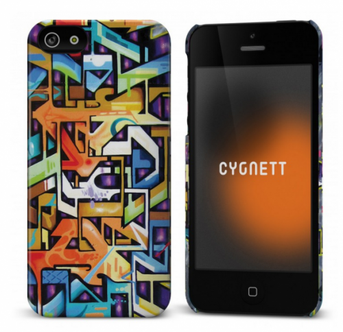 cygnetts-icon-bronx-case-is-designed-by-world-famous-street-artist-mural-kings-the-bright-colors-and-designs-will-give-your-iphone-some-life1.png