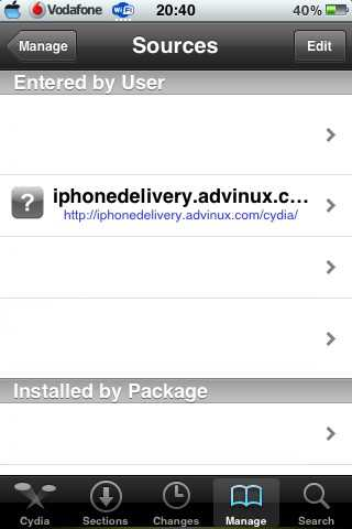 iPhoneDelivery_0.jpg