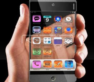 rfr-iphone-next-concept.jpg