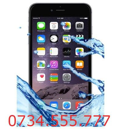 72580106_7_1000x700_repar-iphone-6s-6-contact-lichid-reparatii-iphone-6s-6-cazut-in-apa-_rev005.jpg