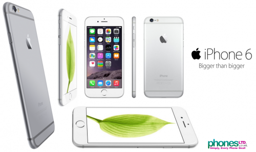 Apple-iPhone-6-Silver-Deals.png