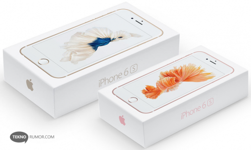 iPhone-6S-Box.png