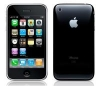 Reziliere contract iphone v... - last post by XtazzyRock