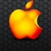 Aplicatii gratuite iPhone si iPad [07/09/2015] - last post by mariuscbn