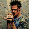 Tyler Durden%s's Photo