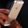 Service iPhone 5 NOUMAX sau ISTYLE - last post by danmatyas